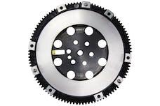 Advanced Clutch Technology 600150 XACT Flywheel Streetlite