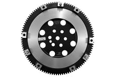 Advanced Clutch Technology 600155 XACT Flywheel Streetlite