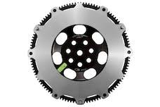 Advanced Clutch Technology 600210 XACT Flywheel Prolite