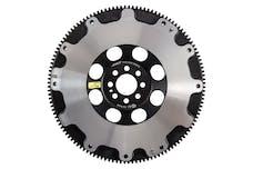 Advanced Clutch Technology 600215 XACT Flywheel Streetlite