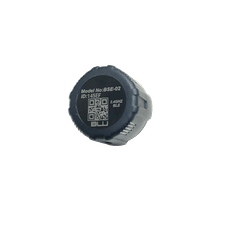 Advanced Accessory Concepts 501100 BLU Sensor External 100psi