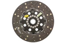 Advanced Clutch Technology 2000601 Modified Rigid Street Disc