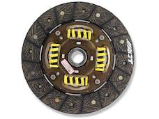 Advanced Clutch Technology 2000605 Modified Sprung Street Disc