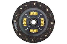 Advanced Clutch Technology 2000703 Modified Sprung Street Disc