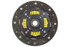 Advanced Clutch Technology 2001403 Modified Sprung Street Disc