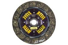 Advanced Clutch Technology 3000106 Perf Street Sprung Disc