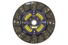 Advanced Clutch Technology 3000304 Perf Street Sprung Disc