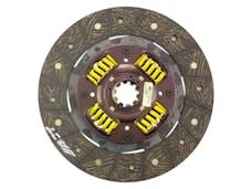 Advanced Clutch Technology 3000805A Perf Street Sprung Disc