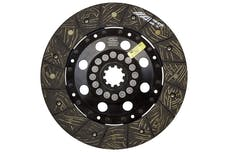 Advanced Clutch Technology 3000807 Performance Street Rigid Disc