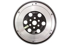 Advanced Clutch Technology 600120 XACT Flywheel Streetlite