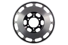 Advanced Clutch Technology 600140 XACT Flywheel Prolite