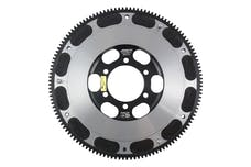 Advanced Clutch Technology 600145 XACT Flywheel Streetlite