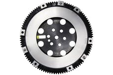 Advanced Clutch Technology 600150 XACT Flywheel Streetlite