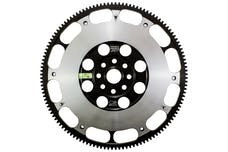 Advanced Clutch Technology 600170 XACT Flywheel Prolite