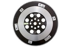 Advanced Clutch Technology 600190 XACT Flywheel Streetlite