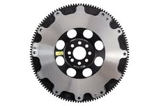 Advanced Clutch Technology 600215 XACT Flywheel Streetlite
