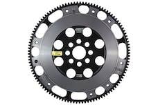Advanced Clutch Technology 600350 XACT Flywheel Prolite