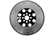 Advanced Clutch Technology 600355 XACT Flywheel Streetlite