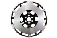 Advanced Clutch Technology 600360 XACT Flywheel Prolite