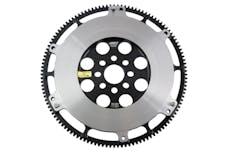 Advanced Clutch Technology 600390 XACT Flywheel Prolite
