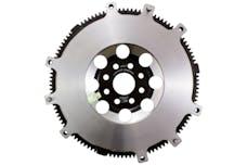 Advanced Clutch Technology 600400 XACT Flywheel Prolite