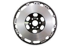 Advanced Clutch Technology 600410 XACT Flywheel Prolite