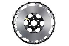Advanced Clutch Technology 600411 XACT Flywheel Prolite