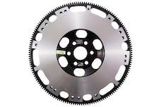 Advanced Clutch Technology 600412 XACT Flywheel Prolite