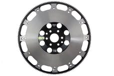 Advanced Clutch Technology 600420 XACT Flywheel Prolite