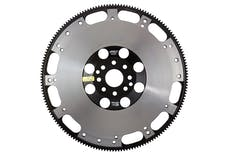 Advanced Clutch Technology 600430 XACT Flywheel Prolite