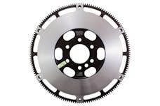 Advanced Clutch Technology 600455 XACT Flywheel Prolite