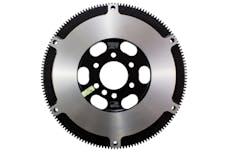 Advanced Clutch Technology 600460 XACT Flywheel Streetlite