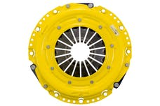 Advanced Clutch Technology B015 Heavy Duty Pressure Plate