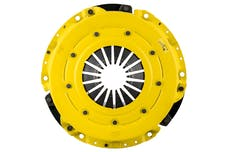 Advanced Clutch Technology D018 P/PL Heavy Duty