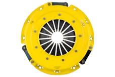 Advanced Clutch Technology F013 P/PL Heavy Duty