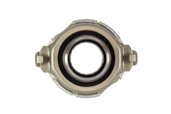 Advanced Clutch Technology RB104 Release Bearing