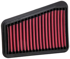 AEM Induction Systems 28-50067 AEM DryFlow Air Filter