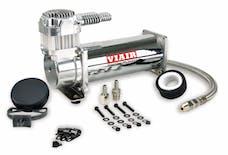 Air Lift Performance 16444 12 Volt Compressor