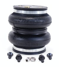 Air Lift 50771 Replacement Air Spring - Bellows type