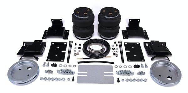 Air Lift 57365 LoadLifter 5000 Air Spring Kit