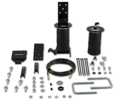 Air Lift 59503 RIDE CONTROL KIT