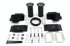 Air Lift 59544 RIDE CONTROL KIT