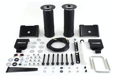 Air Lift 59551 RIDE CONTROL KIT