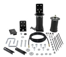 Air Lift 59554 RIDE CONTROL KIT