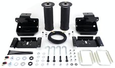 Air Lift 59568 RIDE CONTROL KIT