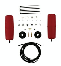 Air Lift 60841 AIR LIFT 1000; COIL AIR SPRING LEVELING DRAG BAG KIT