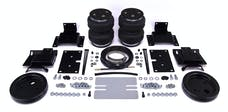 Air Lift 88365 LoadLifter 5000 Ultimate Air Spring Kit with Internal Jounce Bumper