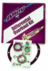 Alloy USA 252052 Windshield Washer Pump, Dual; 05-17 Jeep JK/MK/WK/XK/KK