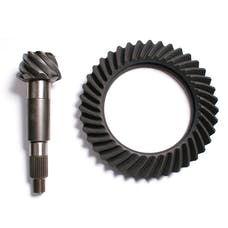 Alloy USA 60D/488 Ring and Pinion, 4.88 Ratio, for Dana 60