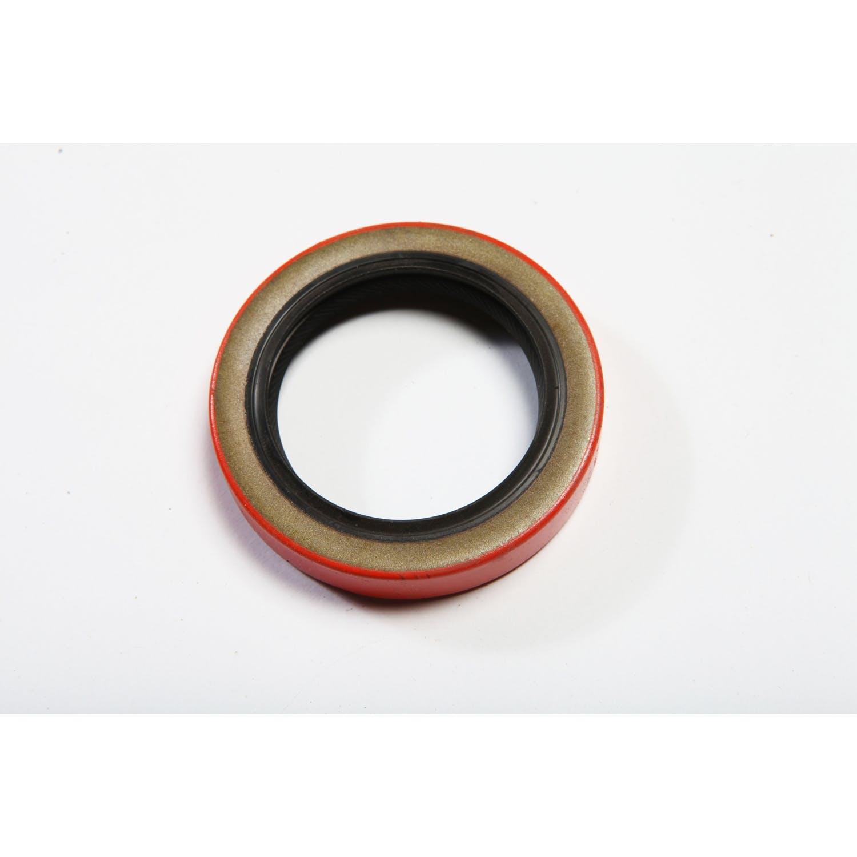 Precision Gear GM10SEALR Rear 10-Bolt Seal